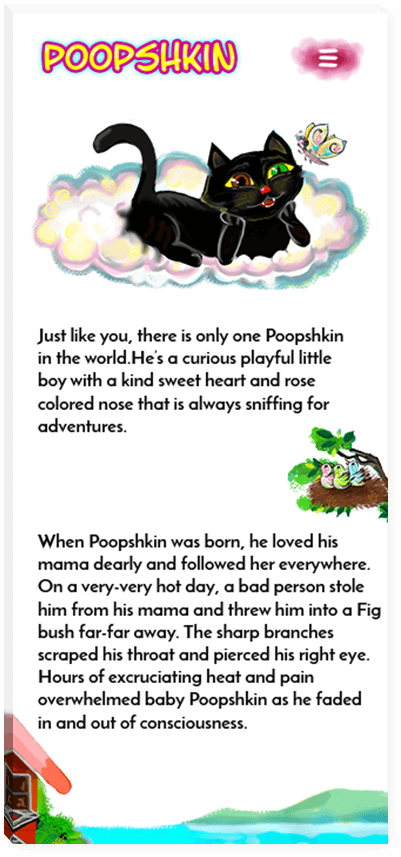 poopshkin-mobile-section-screen-4.png