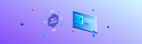 What Is QA And Why Quality Assurance Is Important